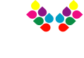Twelve Grains logo